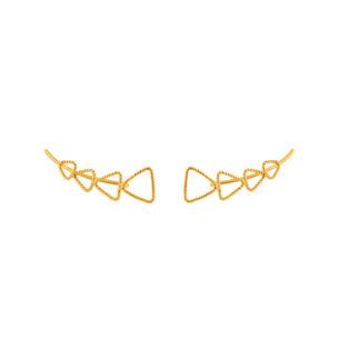 Tattoo-Triangle-Ear-Climbers