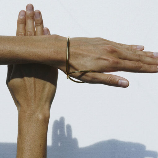 bond-bracelet-vermeil-(1)