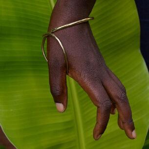 bond-bracelet-vermeil-(2)