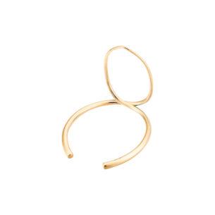 bond-bracelet-vermeil-(3)