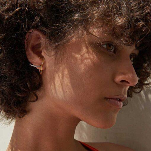 clover-earring-yellow-rose-white(1)