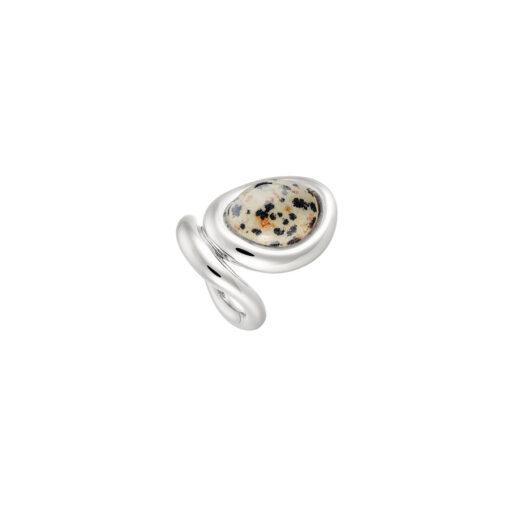framed-jasper-ring-argent-dalmatian