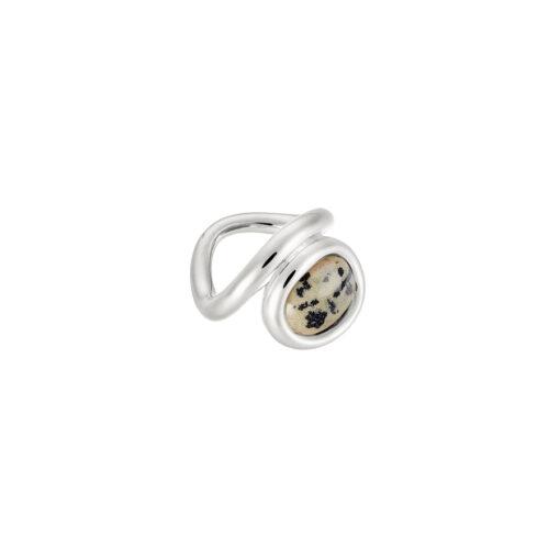 framed-jasper-s-ring-argent-dalmatian