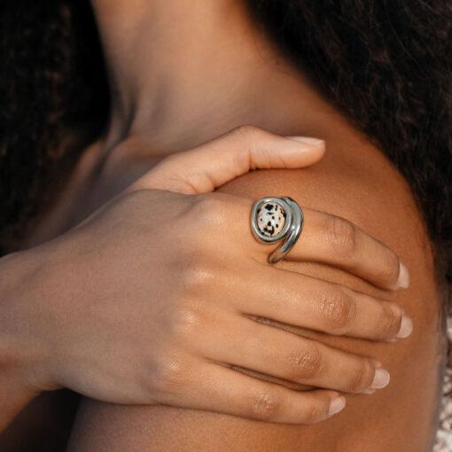 framed-jasper-s-ring-argent-dalmatian(1)