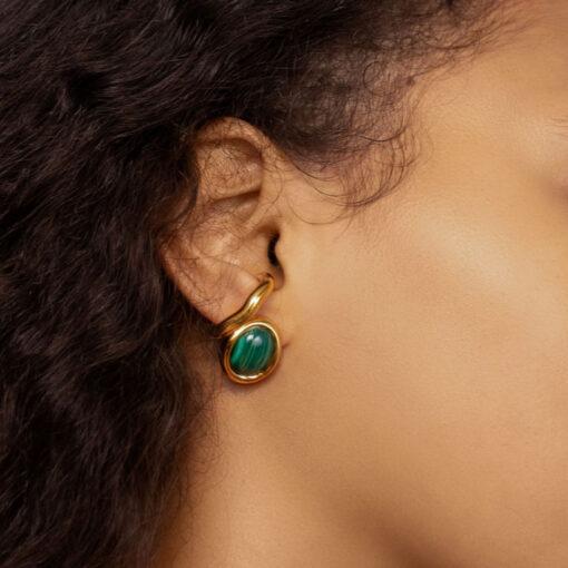 framed-malachite-earring-vermeil-malachite-(1)