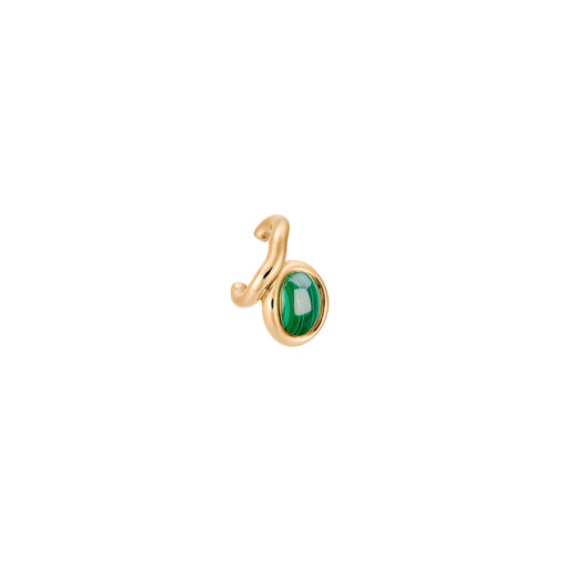 framed-malachite-earring-vermeil-malachite