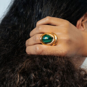 framed-malachite-ring-vermeil-malachite(1)