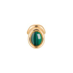 framed-malachite-ring-vermeil-malachite(2)