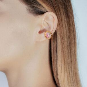 framed-rhodochrosite-ear-cuff-vermeil-rhodochros(1)