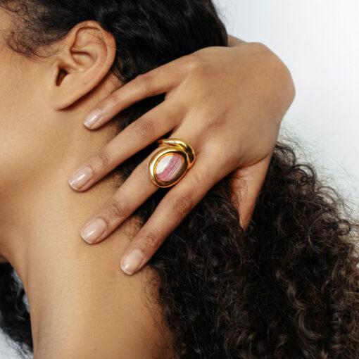 framed-rhodochrosite-ring-(1)