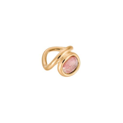 framed-rhodocrosite-s-ring
