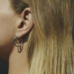 mini-initial-hoop-earrings-silver-(1)