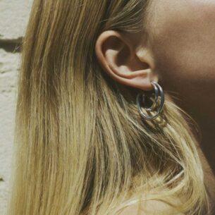 mini-initial-hoop-earrings-silver-(2)