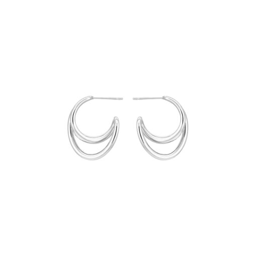 mini-initial-hoop-earrings-silver-(3)