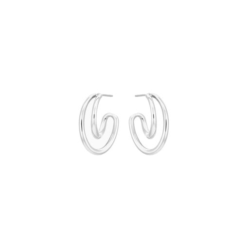mini-initial-hoop-earrings-silver