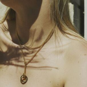 mini-symi-colours-necklace-noir-(1)