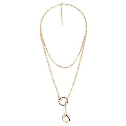 mini-symi-colours-necklace-noir