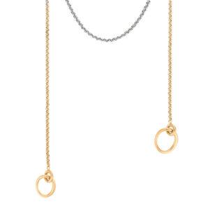 mini-symi-necklace-vermeil-silver-(2)