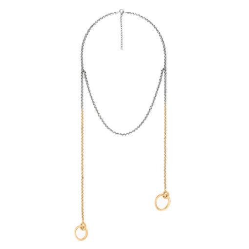 mini-symi-necklace-vermeil-silver