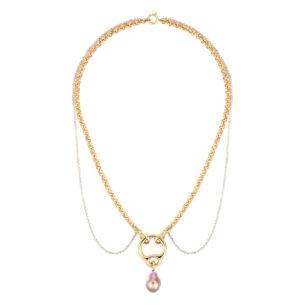 pearl-eclipse-necklace-vermeil