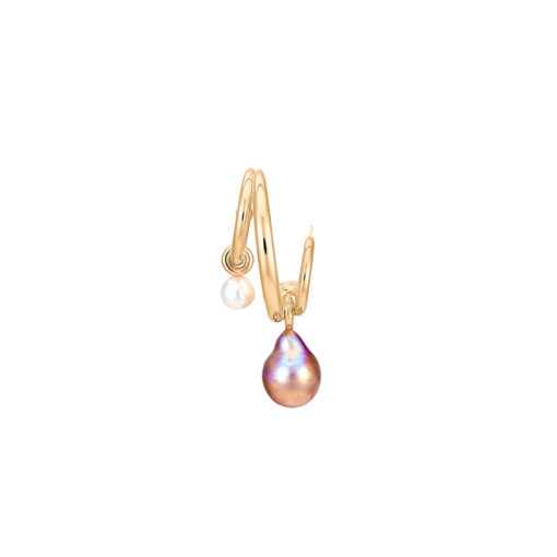 pearl-triplet-earring-vermeil-(2)