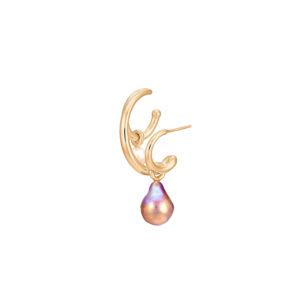 pearl-triplet-earring-vermeil