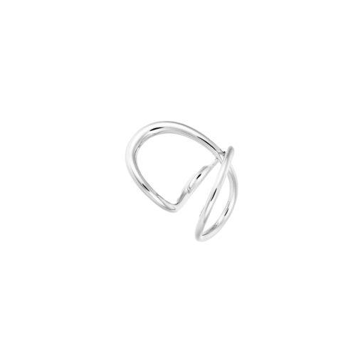 ribbon-ring-silver-(1)