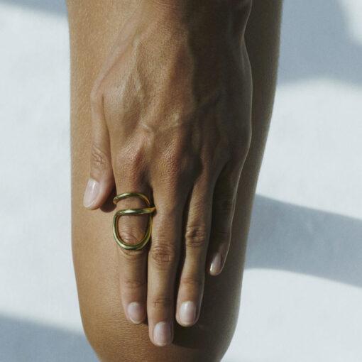 ribbon-ring-vermeil-(1)