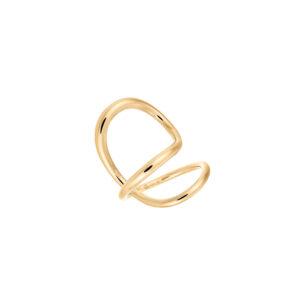 ribbon-ring-vermeil