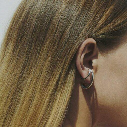 triplet-earring-silver-(1)