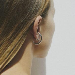 triplet-earring-silver-(2)