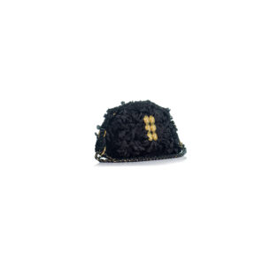 Mini-Pouch-black-1