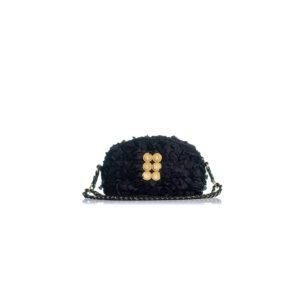 Mini-Pouch-black