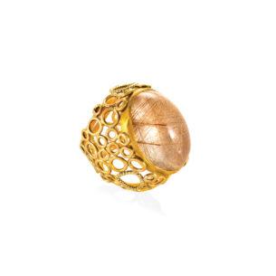 Ori-02_22kt_Oriental_Ring_routiliated_quartz