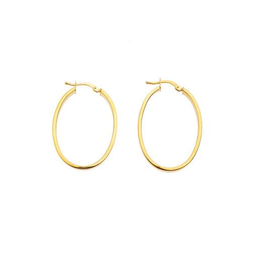 Oval-Medium-Hoops-SOR.249676