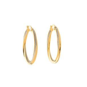 TWISTED-OVALE-GOLD-HOOPS-SOR.178072-b