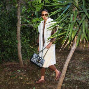 soho-pillow-leather-tweed-bag